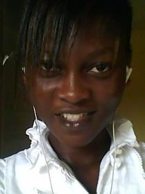 Abigail Boadu