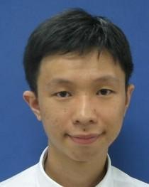 Chong Hooi Loh