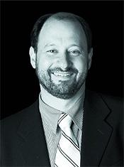 Dr Michael Horn