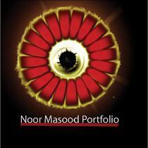 Noor Masood