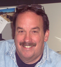 Ken O'neil