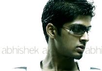 Abhishek Dhongde