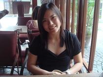 Ying Dih Lam