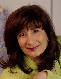 Lorraine Kuska