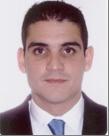 Joel Ojeda
