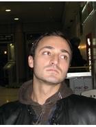 Carlo Sebastiani