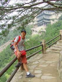 Chen Binwu