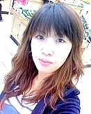 Da Jung Park