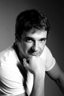 Ivan Ćetković