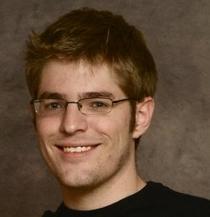 Aaron Hardyman