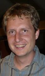 James Koehler