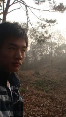 Zhang Hongmin