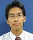 Chin Xiang Tay