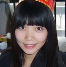 Lv Bingwen