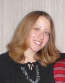 Erin Spannan