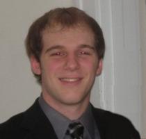Josh Ellingson