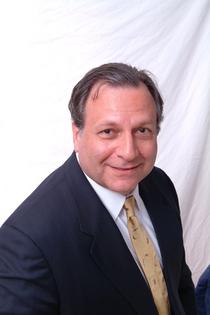Richard Eichen