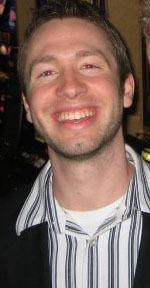 Travis Johnson