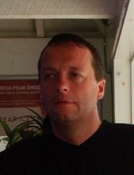 Brian Oneill