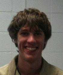 Corey Jepperson