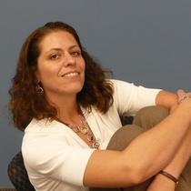 Kelly Rietow