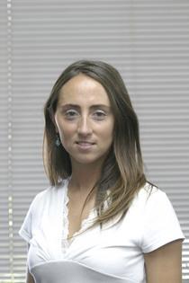 Maria Bernardita Ochagavia Montes