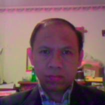 William Pabua