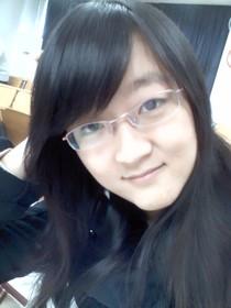 Xi Li