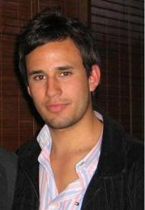 Francisco Malpica