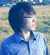 Jiang Leran