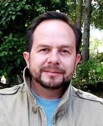 Germán Sáenz