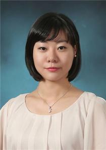 Sun Hwa Yang