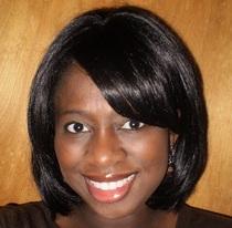 Christie Anglade