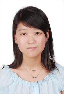 Li Yuxin