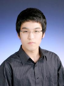 Tae Yang Park