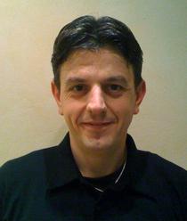 Gabriele Re