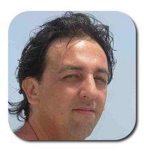 Fabio Scarselli