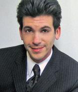 Justin Dávila