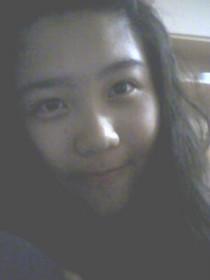 Suhyun Kim