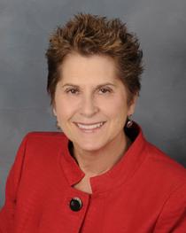 Judy Iannaccone