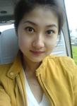 Wensheng Cao