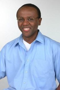 Luiz Valério De Paula Trindade