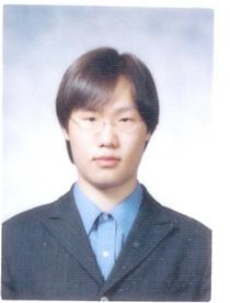 Chung Hyun   Jun