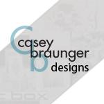 Casey Braunger