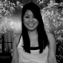 Megan Sawamura