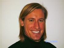 Bartosz Golas