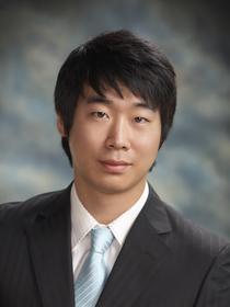 Guen Chang Ryu