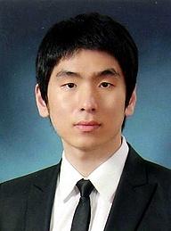 Sungyong Byun