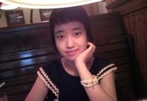 Hee Jeong Yoon