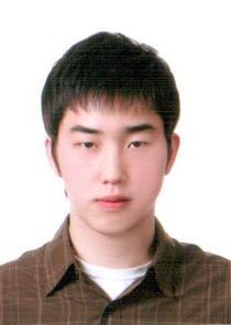 Jongseo Shim
